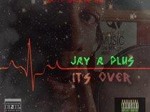 Jay A Plus
