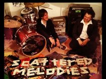 Scattered Melodies