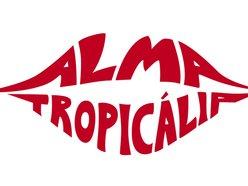 Image for Alma Tropicália