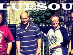 Image for Blues Soul