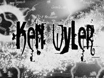 Ken Wyler