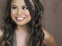 Tiffany Ponce