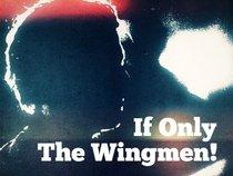The Wingmen