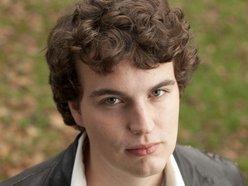 Nick Stubblefield