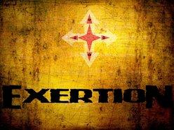 Exertion
