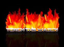 Image for Torch the Wagon