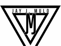 JayJ.Mulo