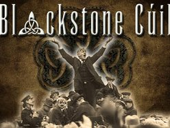 Image for Blackstone Cúil