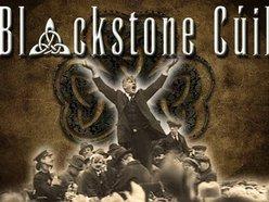 Image for Blackstone Cúil
