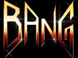 Image for BANG