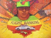 Flight Ranking