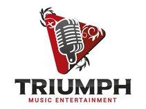 Triumph Entertainment