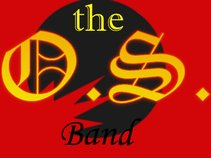 The O.S. Band