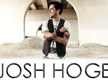 Josh Hoge