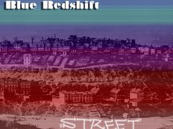 Image for Blue Redshift