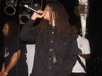 Jay Thugga