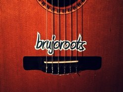 Image for brujoroots