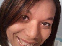 Roshida Downey