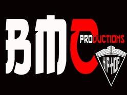 BMCproduction™