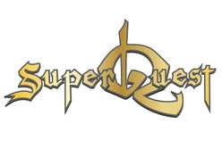Image for Super Quest