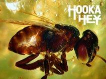 HOOKA HEY