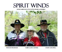1399834769 profile cd picture for spirit winds