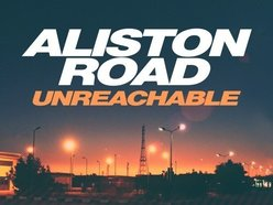 Image for ALISTON ROAD