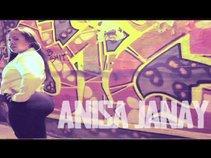 ANISA JANAY