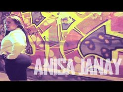Image for ANISA JANAY