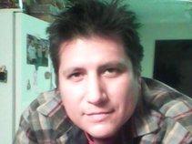 Eddie Lopez
