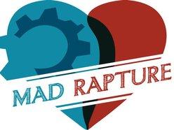Mad Rapture
