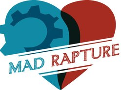 Image for Mad Rapture