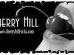 Image for Cherry Hill