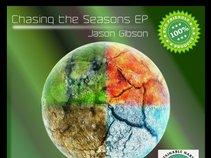 Jason Gibson