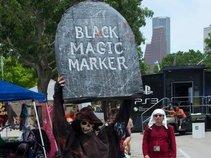 blackmagicmarker