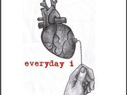 Image for everyday i