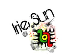 Image for Irie Sun