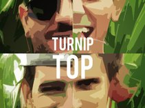 Turnip Top
