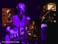 Hyatt-Howe Band