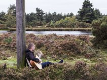Aaron Gregory Music