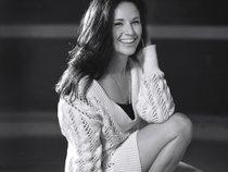 Katie Scullin