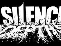 Silence the Depths
