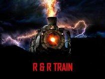 R & R Train