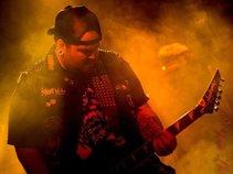 Alexx Rotten Music