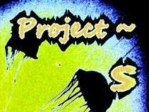 Project~ S
