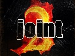 joint2
