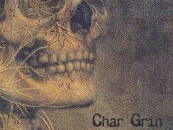 Char Grin