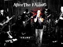 After The Falling