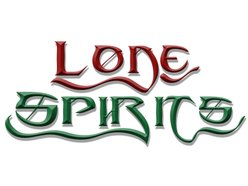 Image for Lone Spirits