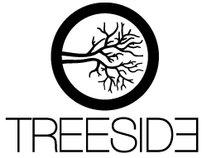 TREESIDE